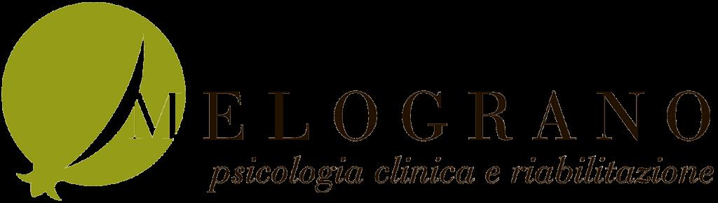 Melograno - Psicologia clinica e riabilitazione