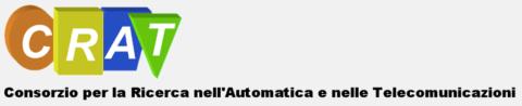 CRAT - Consorzio per la Ricerca nell'Automatica e nelle Telecomunicazioni