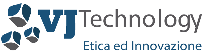 VjTechnology